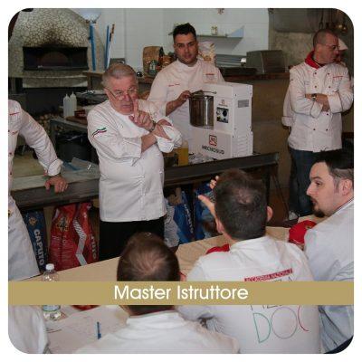 master - istruttore -piergiorgio - giorilli