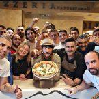 La Diversamente Napoletana di Salvatore Lioniello 05 - Accademia Nazionale Pizza DOC