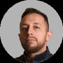 fabio_di_giovanni